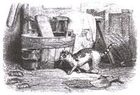 Союз Крыс (Ж. Давид)