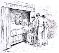 Земледелец и его Сыновья (Вимар)