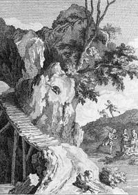 Гора в родах (Удри)