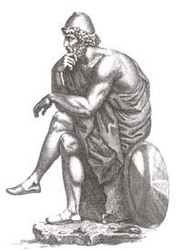 Одиссей (Улисс)