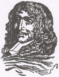 Герцог Ф. де Ларошфуко
