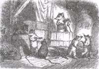 Совет Мышей (Адамард)