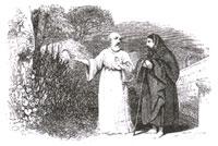 Скифский Философ (Ж. Давид)