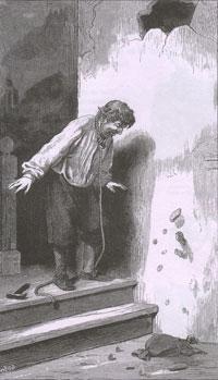 Два Человека и Клад (Е. Ламберт)
