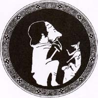 Баснописец Эзоп