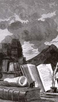 Гора в родах (Е. Ламберт)